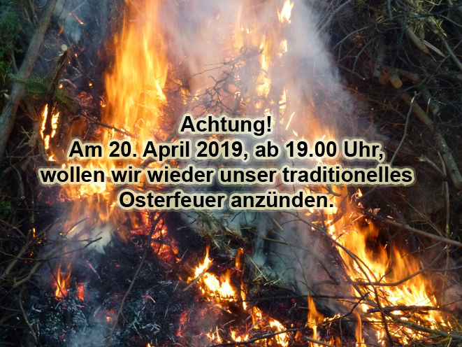osterfeuer-2019